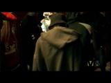 Eminem - Lose Yourself (OST 8 Миля)