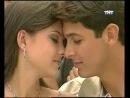 Свадьбы и истории любви самых красивых латиноамериканских пар из сериала