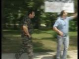 КВН Нарты из Абхазии