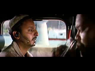 Фильм Агент Коди Бэнкс 2: Пункт назначения - Лондон (2004)  / Agent Cody Banks 2: Destin