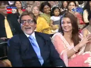 Новогоднее шоу Болливуда  - Jashn Dhamaka Bollywood Ka