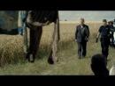ВалландерWallander - Безликие убийцы 2 сезон 1 серия