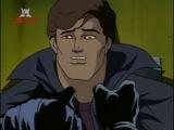 Человек-паук 1994г - 4 сезон 8 серия
