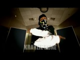 Notorious ft. Twista, Krayzie Bone, 8 Ball &amp MJG - Spit Your Game