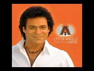 Армянская музыка  Andy - Garun   Анди - Гарун (Весна)