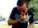 Презерватив через нос в рот ахах  Как все происходит на самом деле прикол 100500 каха фильм кино клип угар comedy камеди порно трейлер   ВСТУПАЙ ОТ ДУШИ!!!