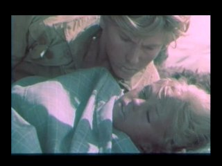 В пустыне и джунглях /W-2 Клуб Фильмы про мальчишек .Films about boys.W-2 http://vkontakte.ru/club17492669