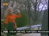 Yarim Kalan Saadet - 1970