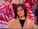 """""""Большая Стирка""""-2002 (передача про """"автостоп"""")"""