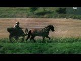 Новеллы Ги де Мопассана. История служанки с фермы. Ожерелье. Франция. 2007 г.