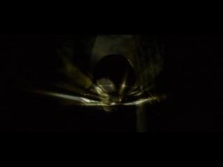 Mago de Oz - Siempre (Adiós Dulcinea. Parte II)