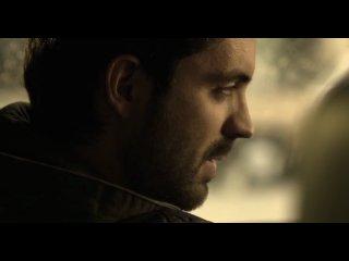 30 дней ночи (2): Темные дни (2010) (Фильм)