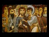Мировые сокровища культуры. Гёреме. Скальный город ранних христиан (Турция)