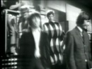 The Rolling Stones and Sonny & Cher  - I Got You Babe (Ready, Steady, Go 1965)