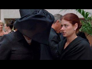 Развод по-голливудски/The Starter Wife Сезон 1 Серия 5