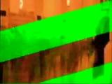 Unkle Feat. Ian Brown- Dolphins Were Monkeys 2010