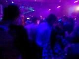 30 декабря. Армянская вечеринка в клубе GLAZUR