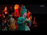 П.И. Чайковский. Пиковая дама (Герман - Владимир Галузин; дирижер - Валерий Гергиев)