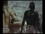 African Tribes - Rites Sex Torture Animal Killings