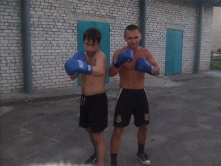 Урзуф 2007)))
