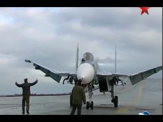 Лучший в мире истребитель Су-27. часть 3. Всё выше и выше...