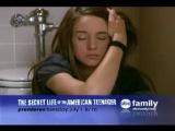 Втайне От Родителей/The Secret Life Of American Teenager/ Трейлер