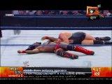 SmackDown(HQ) 03.07.2010 QTV
