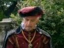 Сериал Роксолана 3. Владычица империи - 23 серия, Украина 2003
