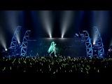 Японские изыскания. Вокалоид Мику Хацуне. Полностью синтезированый голос и первое в мире выступление настоящей голограммы.