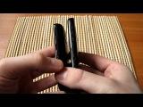 Nokia C6-01 vs Nokia C7
