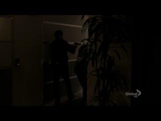 Власть Закона / Код Чикаго / The Chicago Code - 1 сезон 4 серия [ENG]