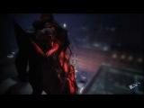 Prototype 2 (2012) Exclusive Debut Trailer @ VGA 2010