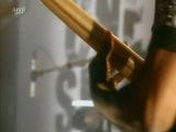 Marcus Miller feat. Manu Katche - Blast (HD)