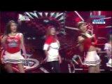 After School - Bang (June 13,2010)