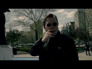 Фильм S.W.A.T.: Спецназ города ангелов (2003)  / S.W.A.T.
