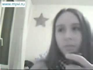 дети, порно - это зло! ))))