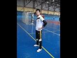 team 2012 saif