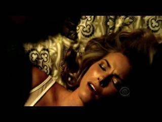 Место преступления: Майами  9 / 2 с. (2010) HDTVRip