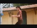 Отрывок из фильма Укрощение строптивого 1980 г.