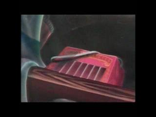 1941-03-29 WB - Goofy Groceries - Merrie Melodies BR - Robert Clampett