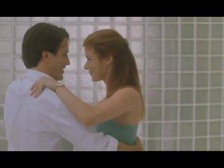 The Wedding Date Michael Buble - Sway (К/ф