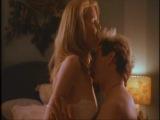 Джуд Лоу Роберт Дауни Младший Jude Law Robert Downey Jr железный человек красавчик алфи