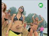 SNEЖNO MTV Beach Party