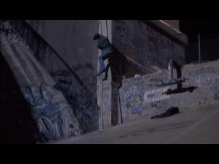 Возвращение живых мертвецов 3 (1985)