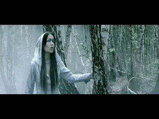 Tarja Turunen (ex Nightwish) - I walk alone