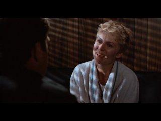 Психоз 3 / Psycho III (1986)