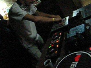 Dj ZeeX Life Вечеринка атмосфера