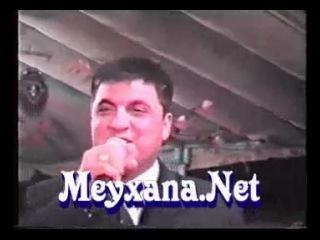 Namiq Mena,Aydin Xirdalanli- Udar atginen mene udaruva bir kelle goyum