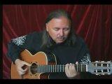 Игорь Пресняков - Dust in the Wind (Kansas)