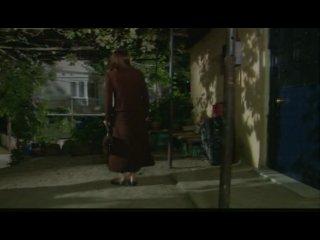 Турецкий фильм Восемь дней Зейнеп / Zeynep'in 8 Gunu